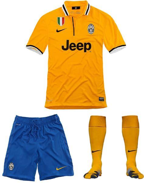 Jeep Clothing Wiki Juventus Football Shirts Tops Jerseys Kits