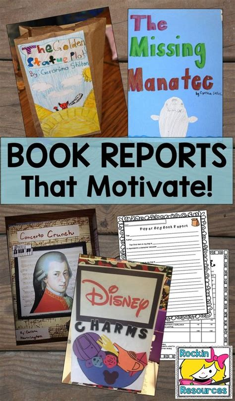 historical fiction book report projects book reports that motivate a genre boxes student