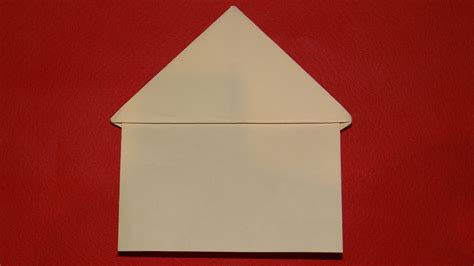 origami house free coloring pages origami house wonderful innovations
