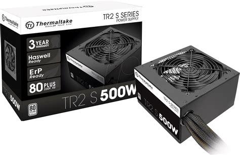 Harga X Supply 5 rekomendasi power supply gaming 500 watt dengan harga