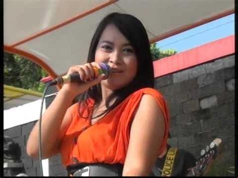 download mp3 kanggo riko gudang lagu download lagu kanggo riko ganesha mp3 gratis