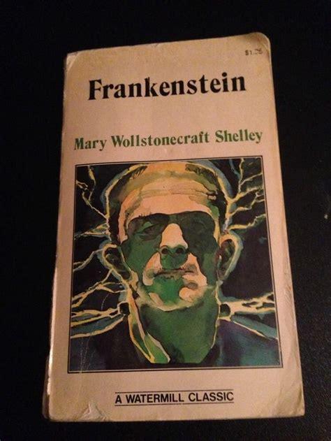 classics reimagined frankenstein books 1000 images about frankenstein on