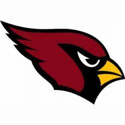 arizona cardinals c 1 arizona cardinals do well in draft picks sports info 247