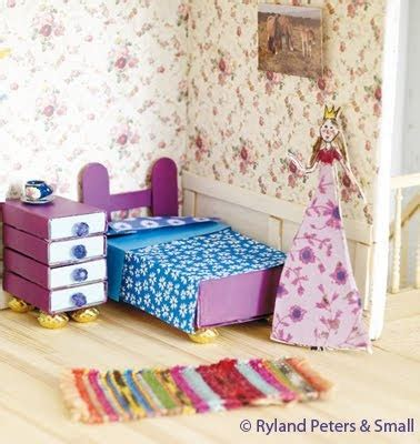 lottie doll furniture 220 best matchboxes images on match boxes
