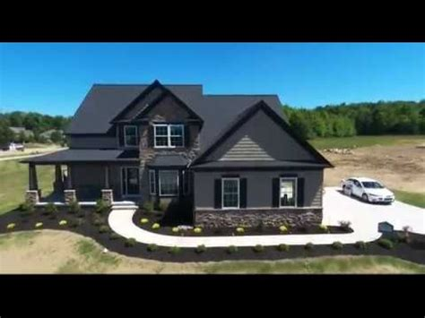 17 best images about building dream house on pinterest 2016 ymca dream house flyby youtube
