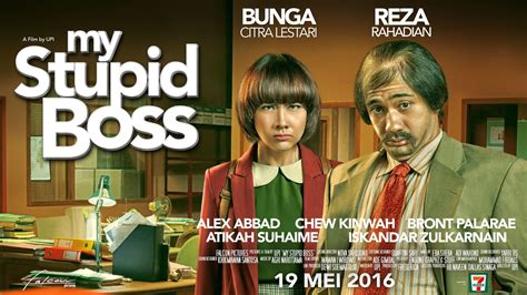 download film indonesia komedi 2016 dimas virgiawan blog download film indonesia my stupid