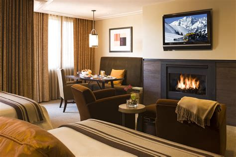 Hotels With In Room Colorado by The Nell A True Gem In Aspen Colorado The