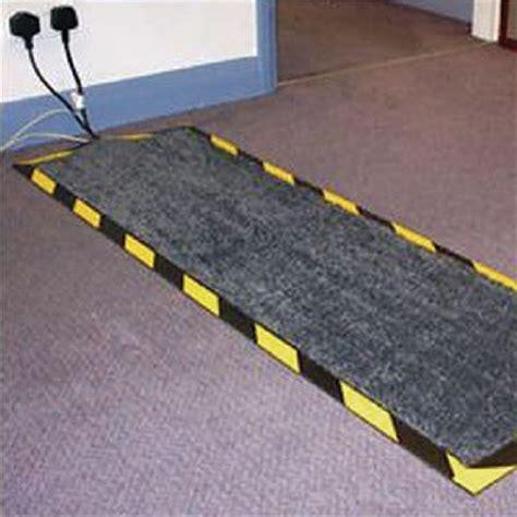 cable mat floortex