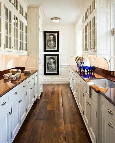 Galley Kitchen White Cabinets 23 Best Galley Kitchens Images On Kitchen Small Small Kitchens And Arquitetura