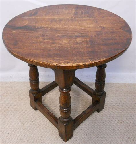 tiny tables coffee tables ideas best small round coffee tables uk
