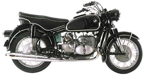bmw rs solvang vintage motorcycle museum solvang ca