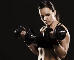 Tips for bodybuilding women tonewoman
