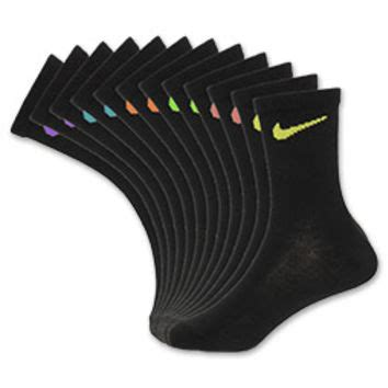 nike socks colorful best colorful nike socks products on wanelo