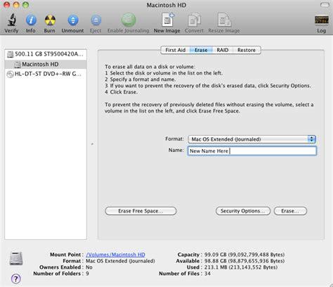 format hard drive mac yosemite mac os x leopard restore disk for mac pro coacierallers