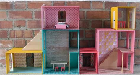 doll house blog 20 diy dollhouses that are eco friendly affordable and super easy for any parent to make