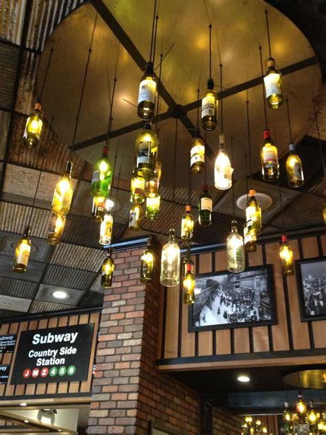 Lighting Ideas - 20 cool basement lighting ideas hative