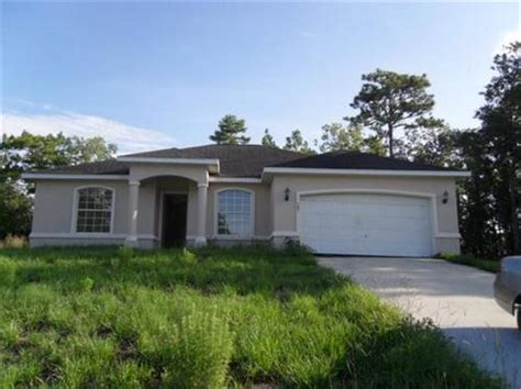 marion houses for sale mariom oaks fl images frompo 1