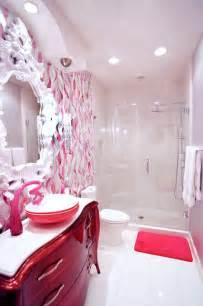 teen bathroom ideas hd photo
