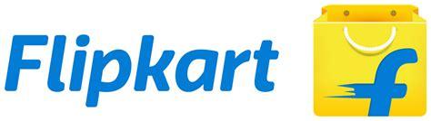 flip kart get flipkart coupons on bargain bazaar