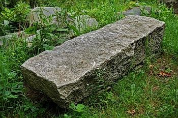natural stone benches for garden pin by tk harshan on paro stoneworks pinterest