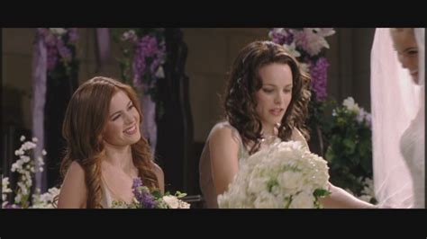 Wedding Crashers Gloria Cleary by Isla Fisher In Quot Wedding Crashers Quot Isla Fisher Image