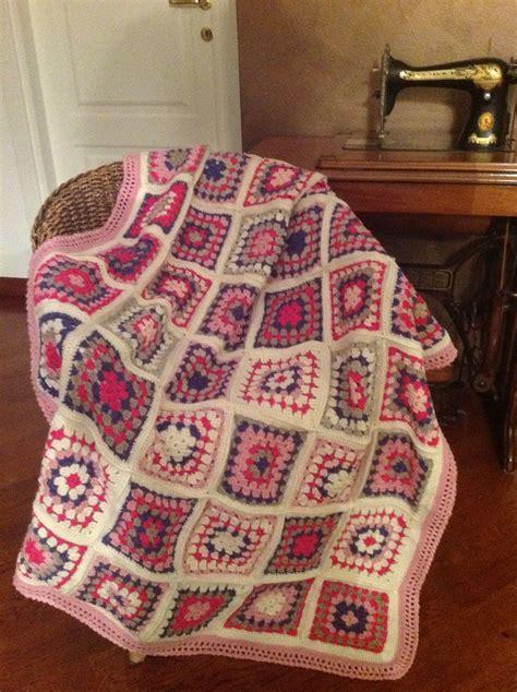 piastrelle uncinetto per coperte mattonelle all uncinetto per coperte gallery of