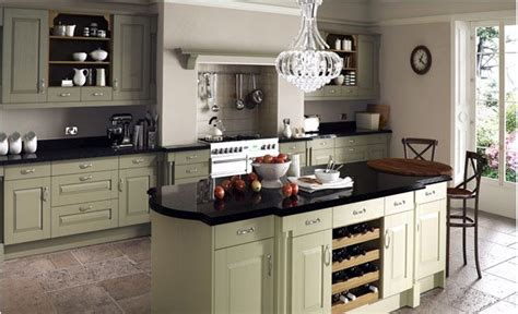 sage green kitchen ideas sage green kitchen designs quicua com