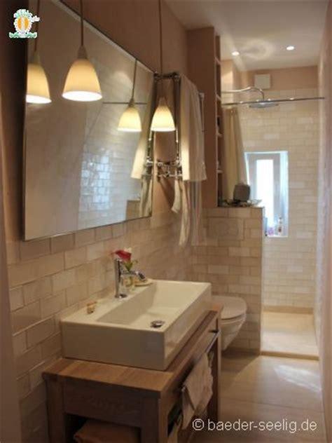 renovierungs ideen für kleine bäder idee altbau badezimmer