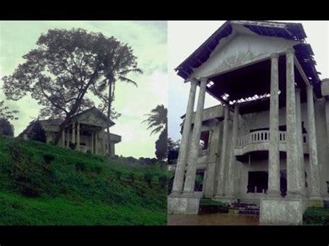 Sjcam 5000 Malang hawai waterpark malang doovi