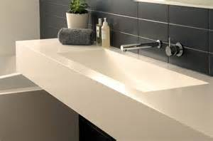 corian integrated bathroom sink corian integrated sink basin bathroom vanity bathroom