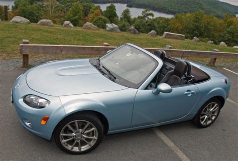 2008 mazda mx 5 miata oil type specs view manufacturer details list of synonyms and antonyms of the word 2008 mazda miata