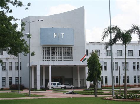 Nit Warangal Mba by Nit Darpan Nit Warangal