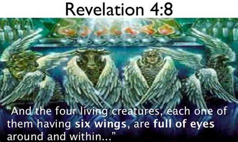 god s revelations of animals and books 384 best images about revelation on the seven