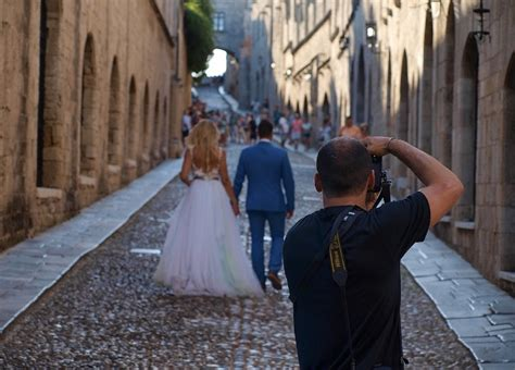 Become A Professional Photographer By Wwwmicroglobecouk by Pearl Photography Professional Wedding Photography
