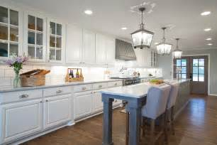 Hgtv Kitchen Makeover Sweepstakes - makeover sweepstakes 2015 autos post