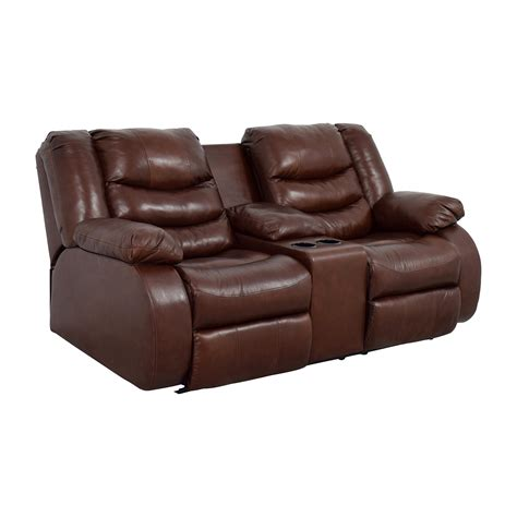second hand recliners second hand recliner sofa memsaheb net