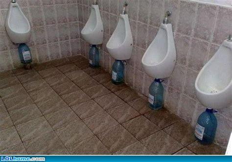 cowboy plumbers kevin szabo jr plumbing plumbing