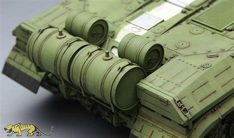 soviet t 10m heavy tank 1 35 meng model mets 018 axels
