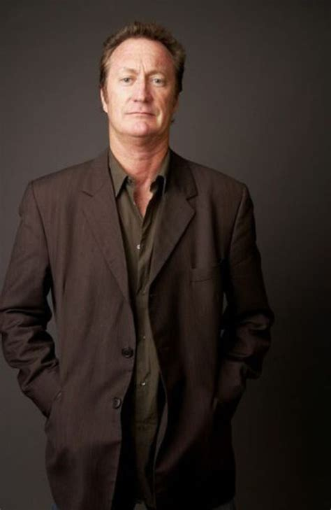 famous actors from sydney australia 51 best rachael ward and bryan brown images on pinterest