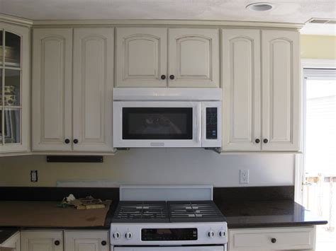 best under cabinet microwave under cabinet microwave installation bestmicrowave