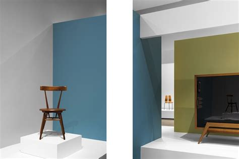 mid century modern furniture australia mid century modern australian furniture design