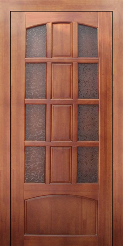 glass front doors images door png images wood door png open door png