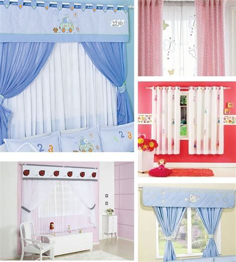 94 best cortinas images on