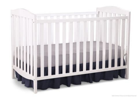 cribs with mattress included crib with mattress included antique baby cribs antique
