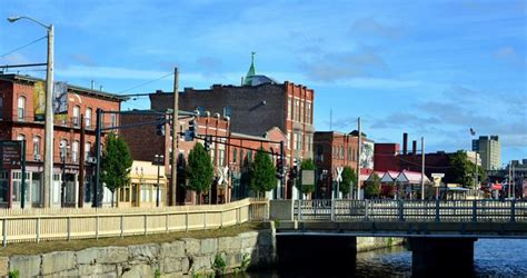 of massachusetts lowell 17 best things to do in lowell massachusetts vacationidea