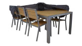 Incroyable Housse Salon De Jardin Rectangulaire #4: housse-de-table-de-jardin-240-x-130-cm.jpg