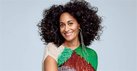 tracee ellis ross and husband tracee ellis ross life history bra size body measurement
