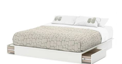 cheap king size platform bed best cheap king size platform bed with storage bedroom