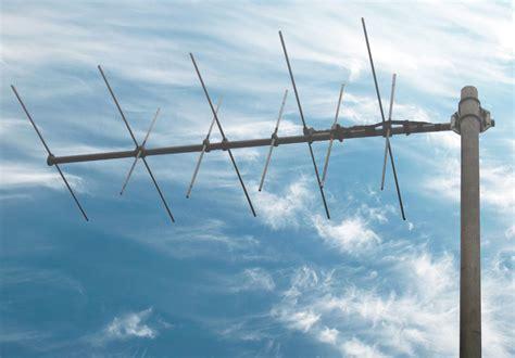 rfs  rfs omni  yagi antennas designed  ptc applications  north america