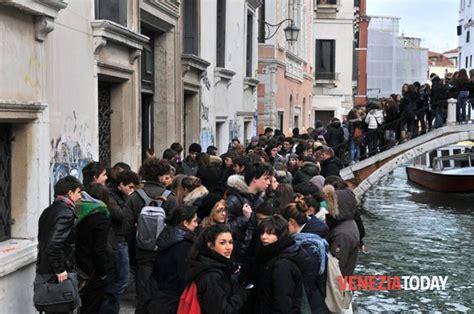 uffici enel mestre dati dei residenti a venezia nel 2017
